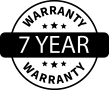 Home-Icon-Warranty
