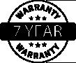 Home-Icon-Warranty